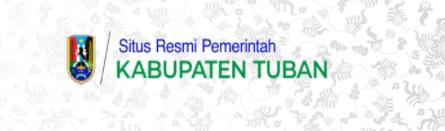 Website Tuban